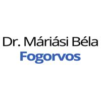 mariasi logo
