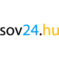 sov24